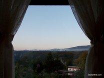 Rastovača, Croatia (12)