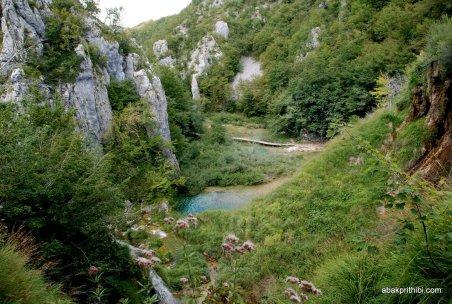 Rastovača, Croatia (2)