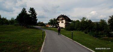 Rastovača, Croatia (3)