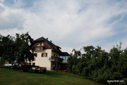 Rastovača, Croatia (4)