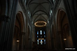 Saint Pierre Cathedral, Geneva, Switzerland (6)