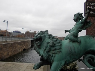 Stockholm City Hall, Sweden (16)