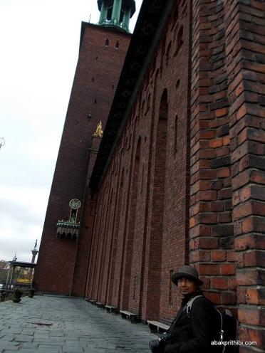 Stockholm City Hall, Sweden (17)