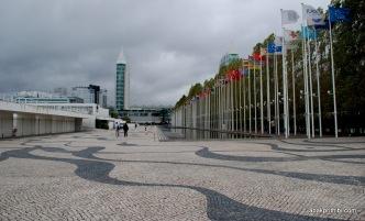 Torre São Gabriel (1)