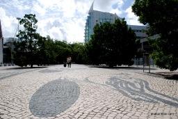 Torre São Gabriel (3)