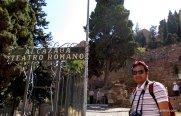 Alcazaba of Malaga, Spain (12)