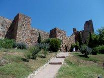 Alcazaba of Malaga, Spain (30)