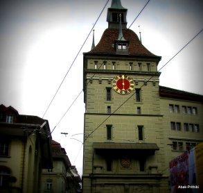 Bern, Switzerland (10)