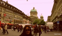Bern, Switzerland (11)