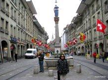 Bern, Switzerland (12)
