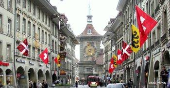 Bern, Switzerland (13)