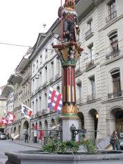 Bern, Switzerland (14)