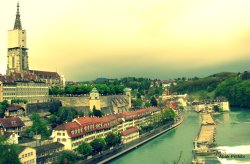 Bern, Switzerland (17)