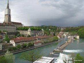 Bern, Switzerland (18)