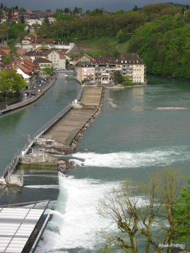 Bern, Switzerland (20)