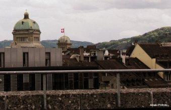 Bern, Switzerland (5)