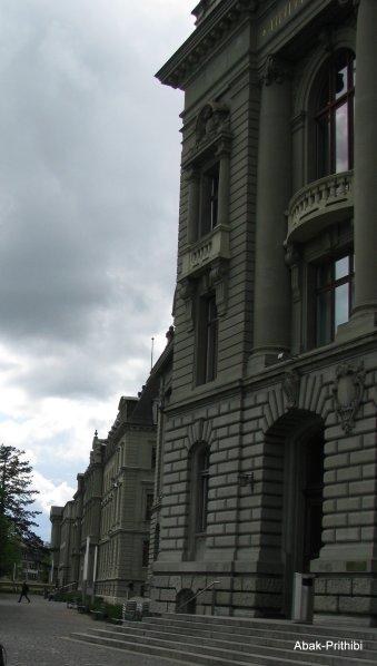 Bern, Switzerland (6)