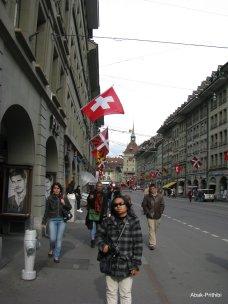 Bern, Switzerland (7)