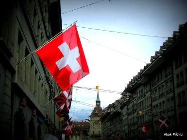 Bern, Switzerland (8)