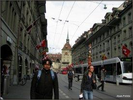 Bern, Switzerland (9)