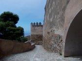 Castillo de Gibralfaro (10)