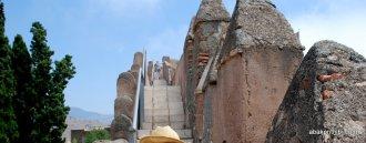 Castillo de Gibralfaro (5)