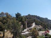 Castillo de Gibralfaro (9)