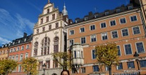 Gamla stan, Stockholm, Sweden (10)