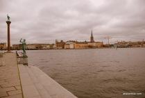 Gamla stan, Stockholm, Sweden (2)