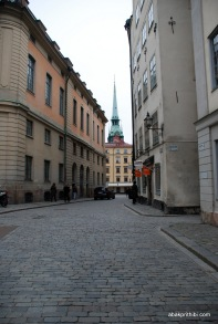 Gamla stan, Stockholm, Sweden (3)