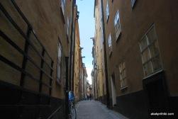 Gamla stan, Stockholm, Sweden (4)
