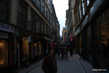 Gamla stan, Stockholm, Sweden (5)