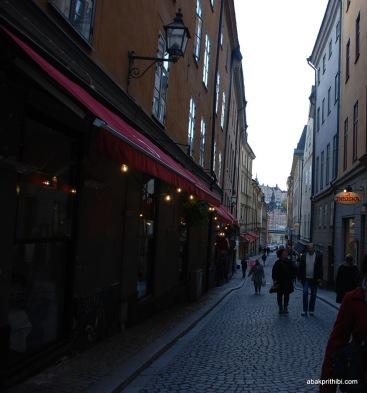 Gamla stan, Stockholm, Sweden (6)