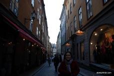 Gamla stan, Stockholm, Sweden (7)