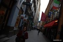 Gamla stan, Stockholm, Sweden (8)