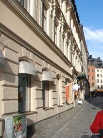 Gamla stan, Stockholm, Sweden (9)