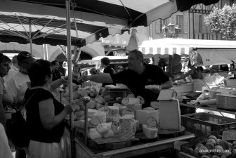 Le Fromage (2)