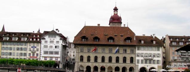 Lucerne, Switzerland (10)