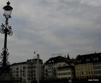 Lucerne, Switzerland (11)