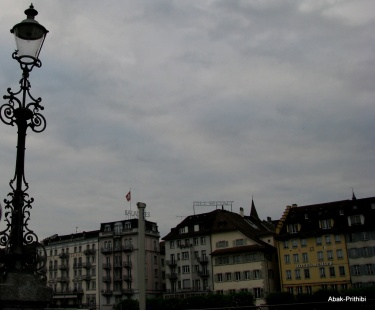 Lucerne, Switzerland (11)