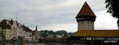 Lucerne, Switzerland (12)