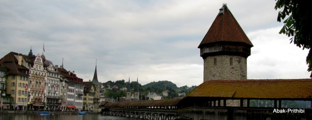 Lucerne, Switzerland (12)