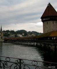 Lucerne, Switzerland (14)