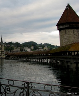 Lucerne, Switzerland (14)