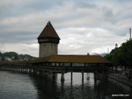 Lucerne, Switzerland (15)