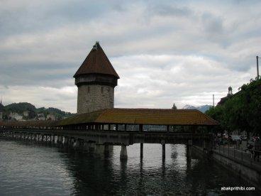 Lucerne, Switzerland (15)