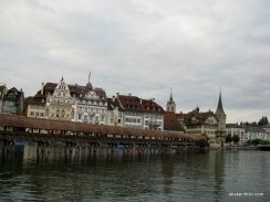 Lucerne, Switzerland (16)