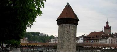 Lucerne, Switzerland (17)