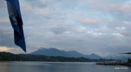Lucerne, Switzerland (18)