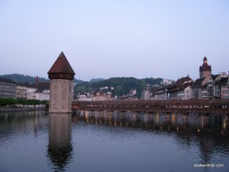 Lucerne, Switzerland (19)